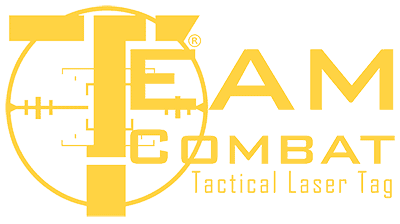 Tactical Gaming Systems