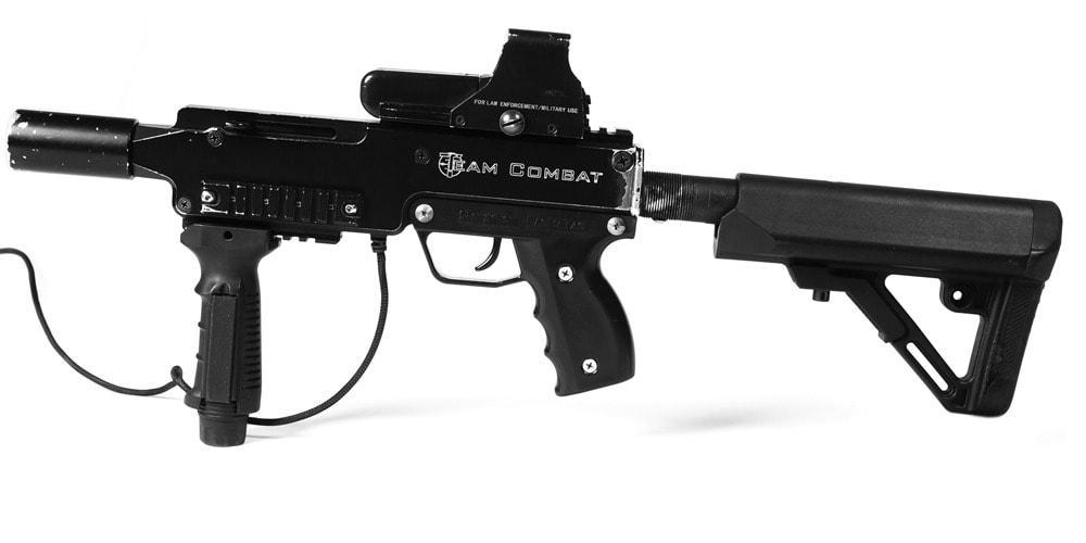 laser-rifle-m4a1